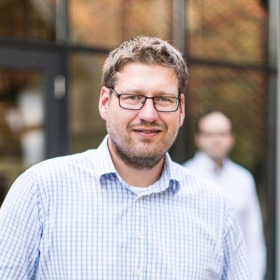 Nils Norden