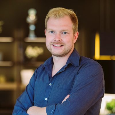 Markus Himmeldirk
